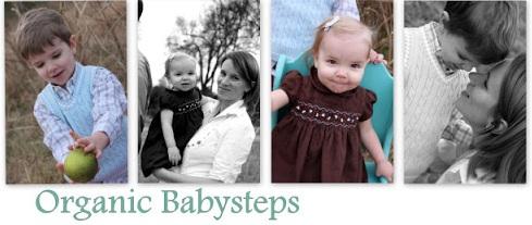 Working moms and postpartum depression