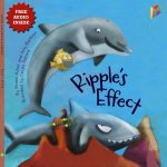 Book Review: Ripples Effect