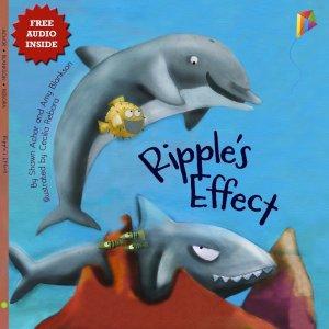 Ripples Effect