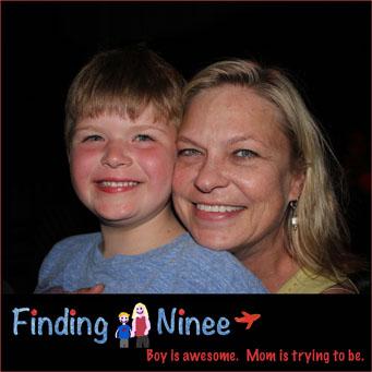 Kristi Finding Ninee-sm